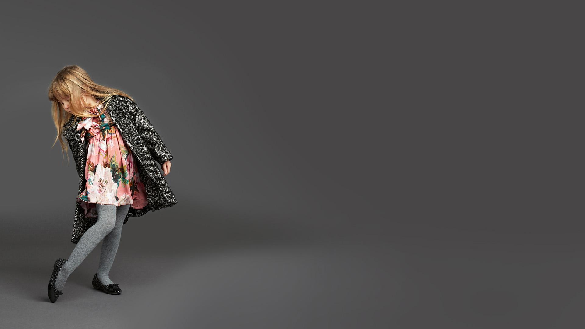 Слайд 3. Детская ортопедическая обувь
