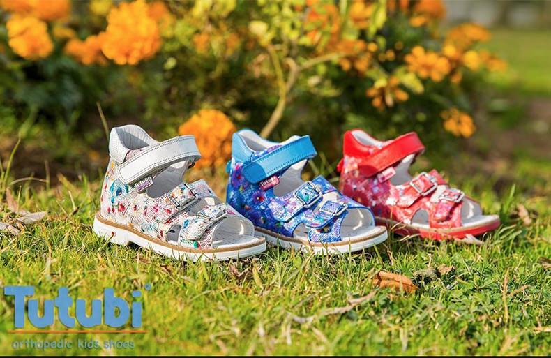 Виды ортопедической обуви на все сезоны года