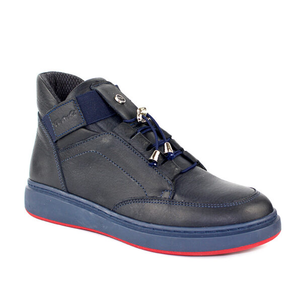 Ботинки ортопедические Tutubi