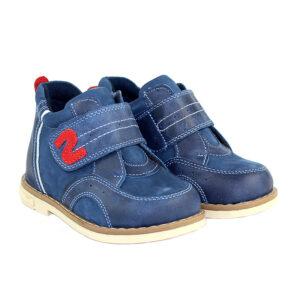 Ботинки ортопедические Ozpinarci