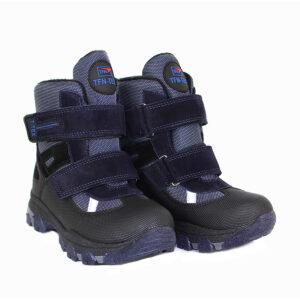 Ботинки ортопедические зимние Tofino