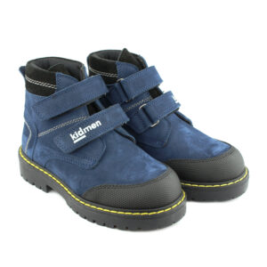 Ботинки ортопедические Kidmen W30