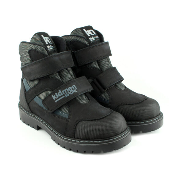 Ботинки ортопедические Kidmen Z36