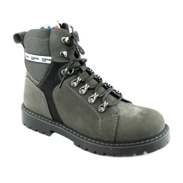 Ботинки ортопедические Kidmen Z35